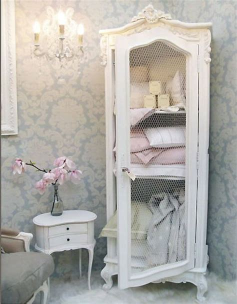 shabby chic 35 best shabby chic bedroom design and decor ideas for 2017