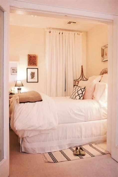 small cozy apartment ideas  pinterest cozy