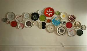 Wall decor best decorative plates for hanging