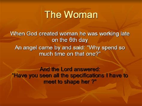 slideshow  woman
