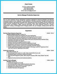 customizable online assignment write my physics paper i With automatic resume reader