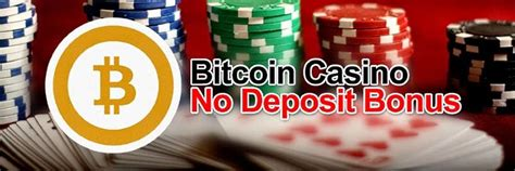A bitcoin casino bonus has more similarities than differences when compared with any other bonus offer that is claimed using any other payment method. Bitcoin Online Casino Canada - Does Cryptocurrency Look More Attractive To Players?