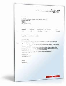 Rechnung Bitte Englisch : entschuldigung wegen lieferverzug englisch deutsch musterbrief zum download ~ Themetempest.com Abrechnung