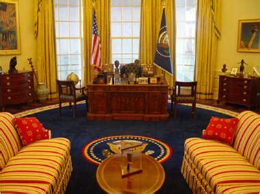 bureau ovale maison blanche bureau ovale contre bureau tout court maison blanche