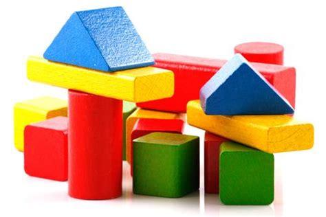 building blocks preschool church curriculum children s 118 | Building Blocks large