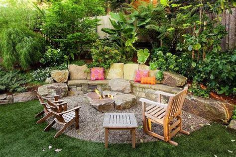 Gartenideen Sitzecke by Sitzecke Garten Ideen 1000 Bilder Zu Gartenideen Auf