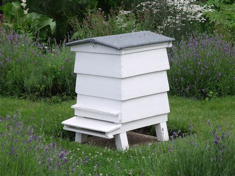 houghton hall walled garden herb garden bee hive