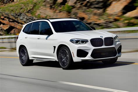 The bmw x3 is a statement of unlimited opportunities and an expression of sheer presence and freedom. 2021 BMW X3 Price, Review and Buying Guide | CarIndigo.com