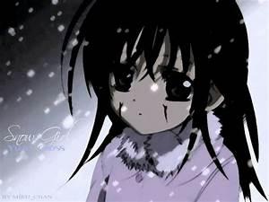 Vampire knight - Yuki   my shows   Pinterest