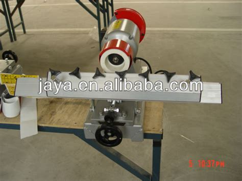 planer blade sharpenerstraight  blade grinding