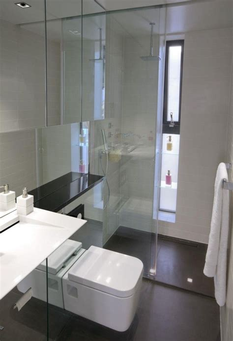 Bathroom Ideas Small Room by 78 Best Cameron S Ensuite Images On Small