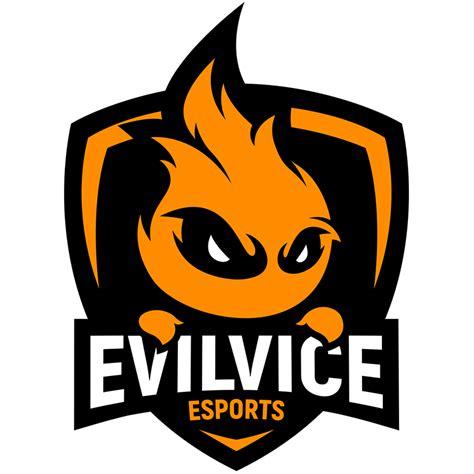 evilvice esports leaguepedia league  legends esports
