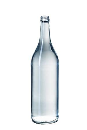 botella de vidrio 33 8 fl oz 1 000 ml embac