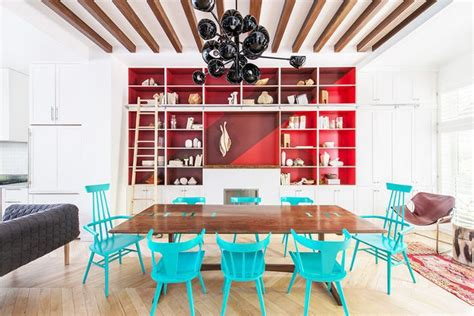 Decorating Ideas Cheap by 40 Decorating Tips For Anyone On A Budget