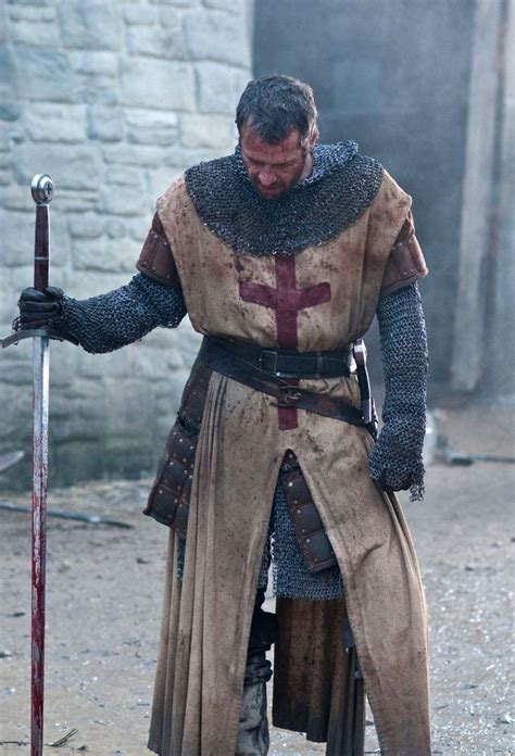 knights templat battle weary madness armors holy land and knights templar