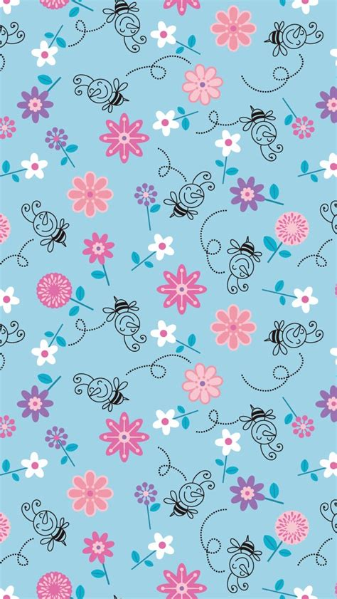 girly wallpapers for iphone girly wallpapers on girly wallpapers and