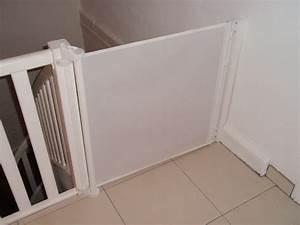 Barriere De Securite Escalier Ikea : barri re toile karkace ~ Dailycaller-alerts.com Idées de Décoration