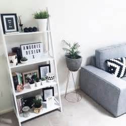 Bedroom Decorating Ideas With Ikea Furniture by 25 Best Ideas About Ikea Bedroom On Makeup