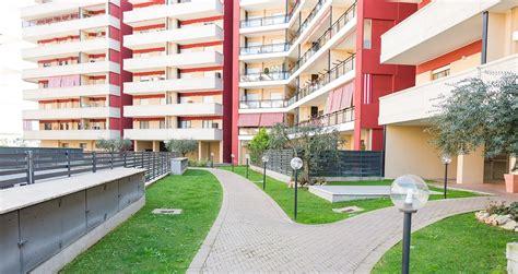appartamenti in affitto castelli romani immobili in affitto roma sud nel complesso immobiliare