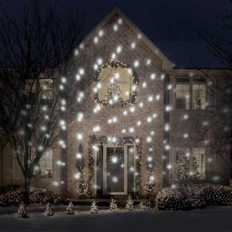 white christmas light projector the 11 best christmas lights the eleven best
