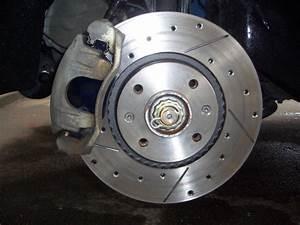Disque Frein Usé : disque frein ventil votre site sp cialis dans les accessoires automobiles ~ Maxctalentgroup.com Avis de Voitures