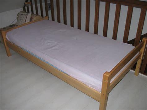 transformer un lit en canape atlub com