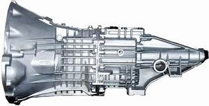 Dodge Nv3500 Transmission Diagram