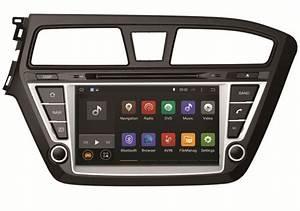 Hyundai I20 Navi : android hyundai i20 2014 2016 dvd gps navigation with bluetooth 3g wifi dvr 1080p jt a215 ~ Gottalentnigeria.com Avis de Voitures