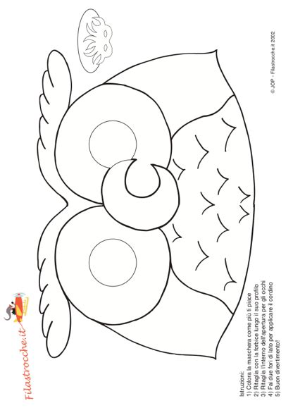 search results for calculated colouring worksheets free