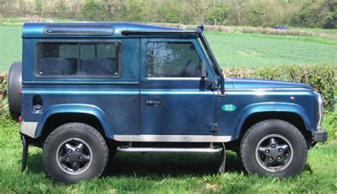 free car manuals to download 1993 land rover range rover classic engine control land rover defender 1993 1997 service repair manual download