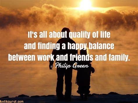 quotes bahasa inggris  family  artinya ketik