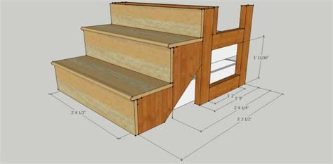 monter un tiroir coulissant monter un tiroir coulissant dootdadoo id 233 es de conception sont int 233 ressants 224 votre d 233 cor