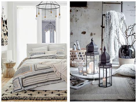 deko ideen winter gemuetliche deko ideen kuschelig wohnzimmer schlafzimmer herbst winter kalte jahreszeit