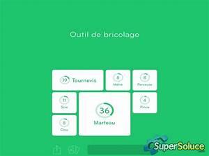 94 Outil De Bricolage : outil de bricolage pays que vous souhaitez visiter et ~ Dailycaller-alerts.com Idées de Décoration