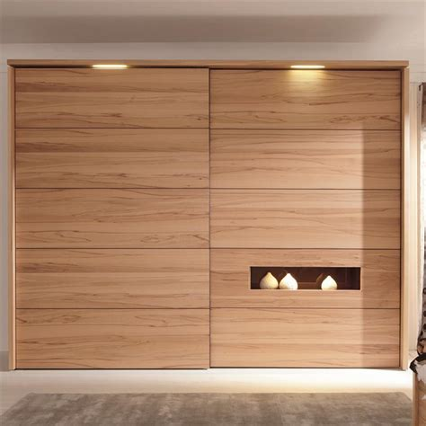 designs with veneer 4 ways to add storage in your home office Wardrobe