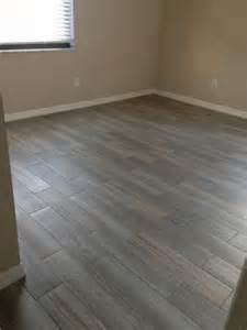 1000 ideas about vinyl tiles on luxury vinyl tile vinyl tile flooring and vinyl