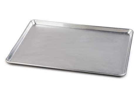 baking sheet x26 sheets