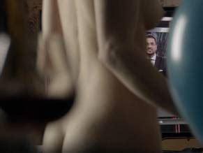 Nackt Amy-Leigh Hickman  Amy