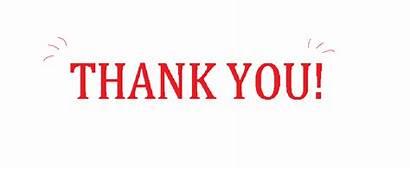 Thank Follow Deviantart Maker Favourites
