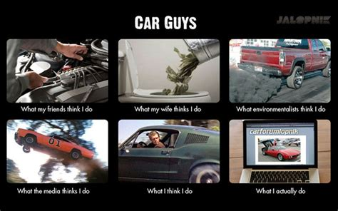 Car Memes - jalopnik car guys meme jpg 1280 215 800 gearhead lifestyle pinterest cars