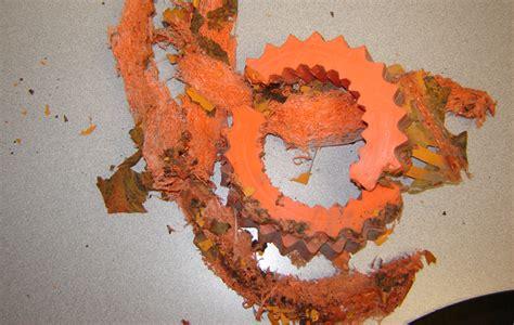 coupling failure  pumps