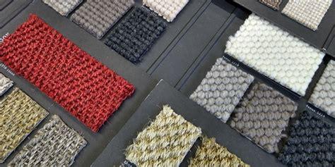 tappeto su misura on line scegli gt crea gt compra on line il tuo tappeto su misura