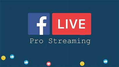 Streaming Stream Pro Tips Guide Vidooly Marketing