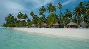 maldives tour package maldives break With maldives honeymoon packages all inclusive