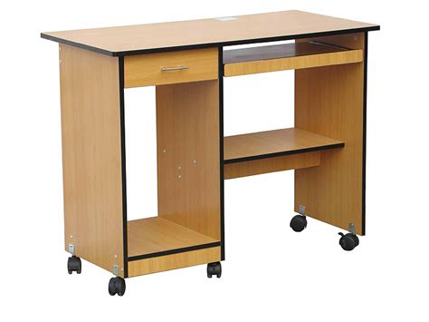 used computer desks for sale computer table furniture design review and photo