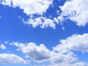 Free, Photo, Blue, Skies, -, Blue, Clouds, Day, -, Free, Download