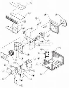Parts For Km18j30a