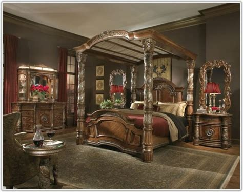 Best Quality Bedroom Furniture Brands  Bedroom Home