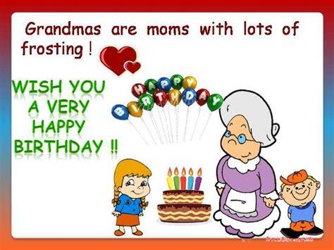 loving birthday   grandmom  grandparents ecards