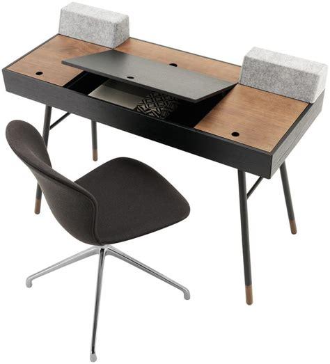 bo concept bureau 25 best images about home office boconcept on